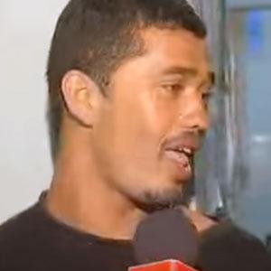 Jeremias Muito Louco (Clássico!)