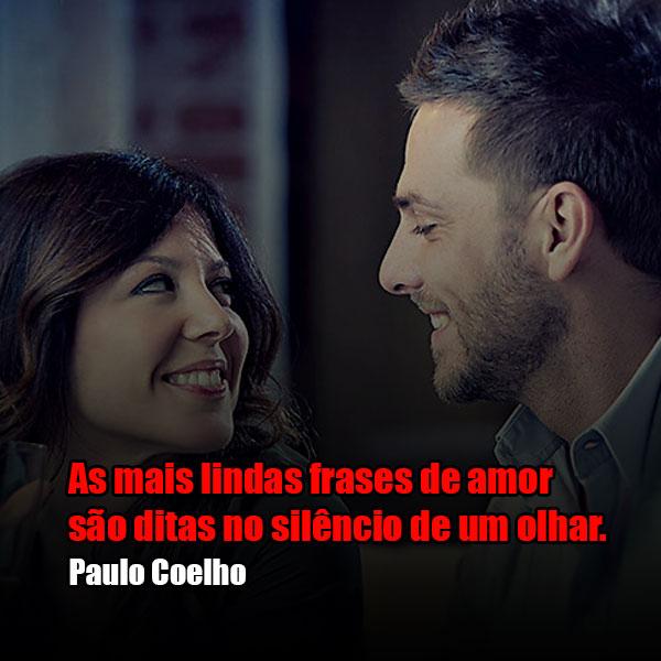 Mais Lindas Frases De Amor Para Whatsapp Frases