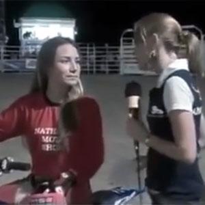 Motocross ao vivo
