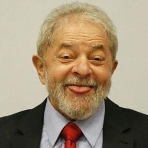 Urgente! Não encontraram prova do Lula!