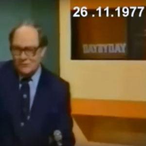 Vrillon 1977 (Interrupção alienígena em programação de TV)