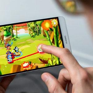 Melhores jogos que não precisam de internet para jogar!