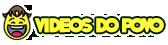 Videos do Povo