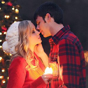 Música romântica para corações apaixonados!