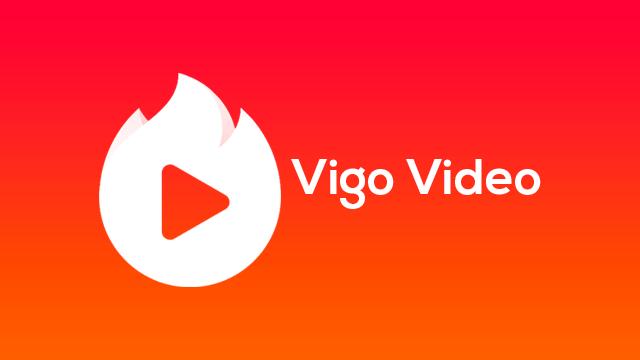 Vigo Vídeo
