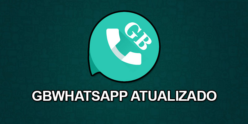 gb whatsapp transparente 2019
