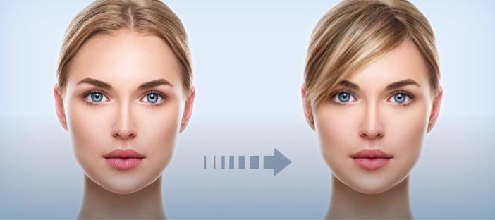 faceapp pro apk mod