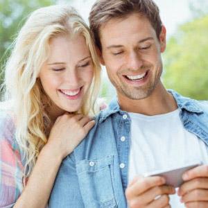 Resumo da vida de casado em 8 segundos