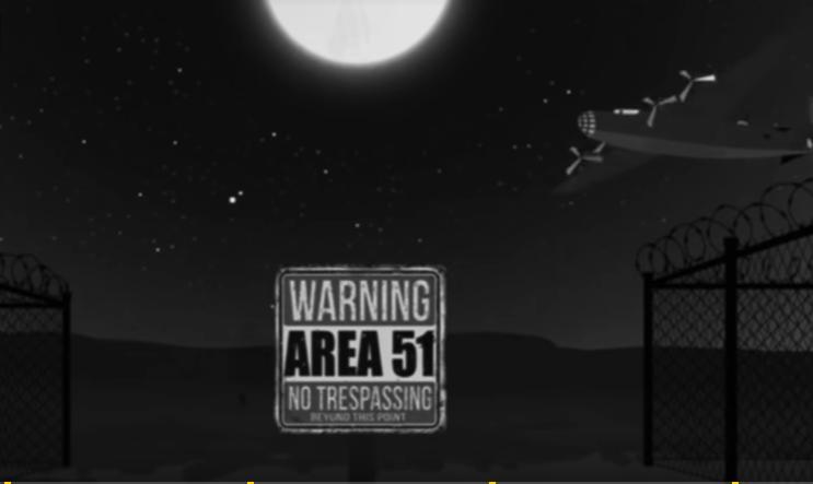 Área 51
