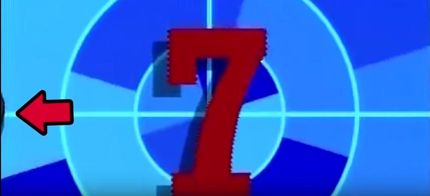 Bruxa do 71