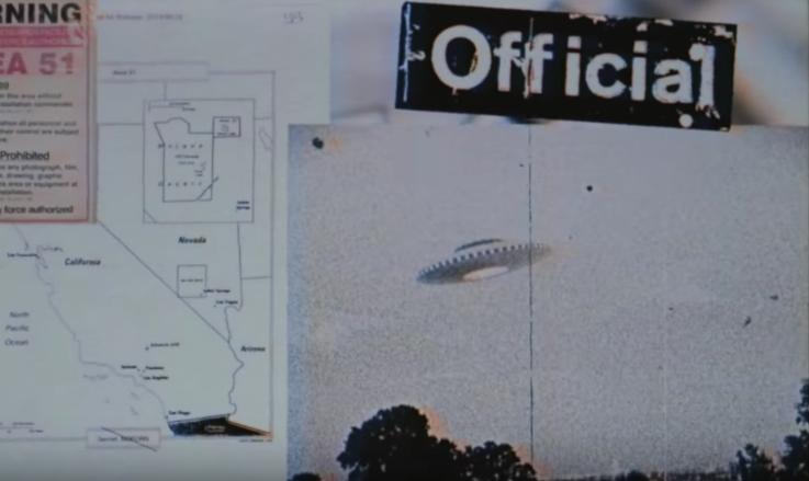 documentos secretos