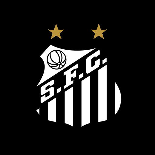 Escudo Santos