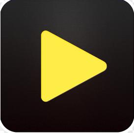 Videoder APK Android