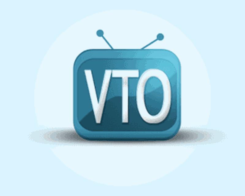 VTO APK