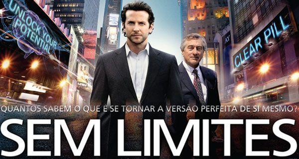 Sem limites